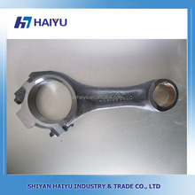 4BT/6BT engine parts forged aluminum connecting rod 3942581