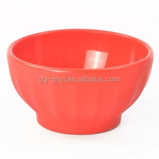 Newest microwave safe silicone bowls kitchen ware silicone baby bowl