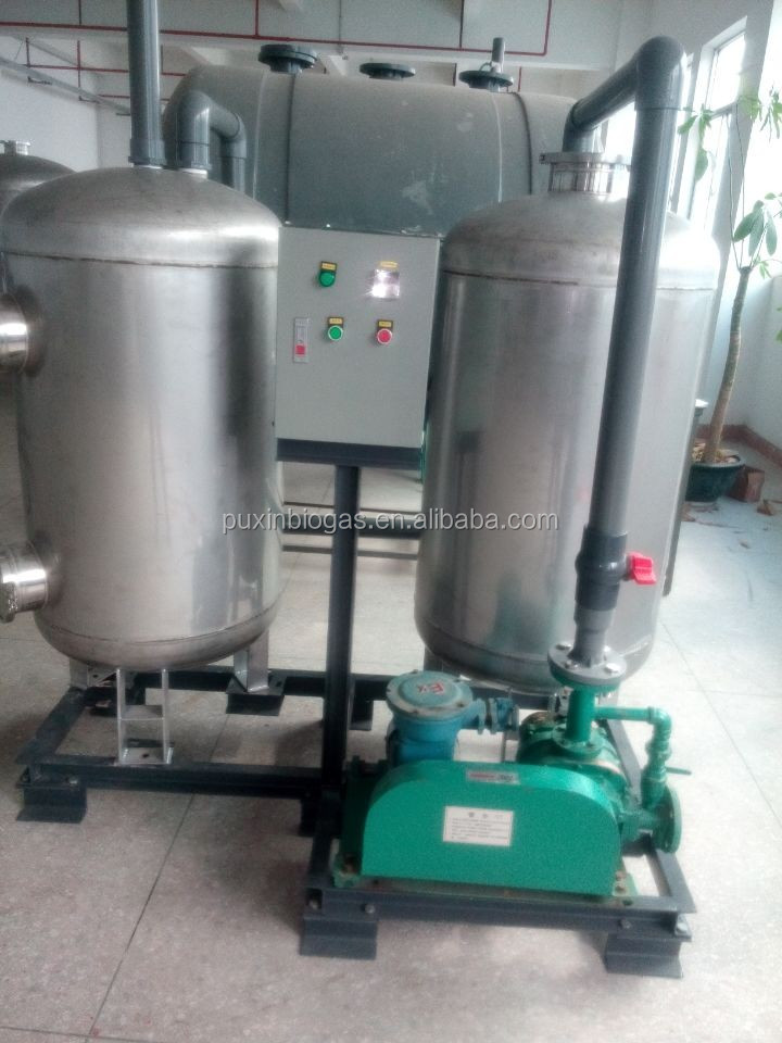 BIOGAS PURIFICATION SYSTEM1.jpg