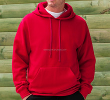 custom high quality mens sweatshirts no minimum