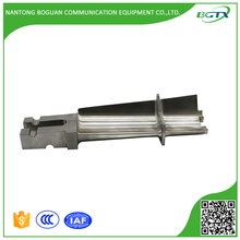 steam turbine blades for Steam turbine (Custom-made)