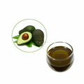 Pure Carrier Oil Crude Hair Oil Avocado Oil Bulk
