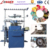 Socks Manufacturing Machinery Machine to Manufacture Socks