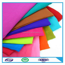 competitive price high quality dyed plain all colors best selling full process 100 polyester polar fleece fabric