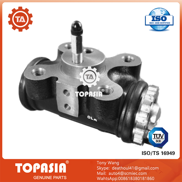 TOPASIA Brake Wheel Cylinder For Heavy-Duty Truck HINO RK 47550-1370 475501370