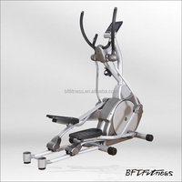 BLE 103 Commercial Elliptical trainer elliptical bike orbitrack
