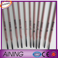 Factory Supply Low Price Stainless Steel Welding Rod E308L-16