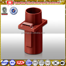 High Dielectric Strength 12kV MV Current Transformer 800~2500A 5P10 20VA