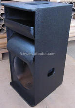 geo1230 line array,line array box,line array cabinets