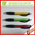 Promotional 3 Colors Standard Ballpen