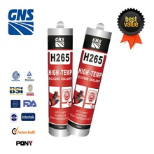 GNS low modulus neutral cure silicone sealant