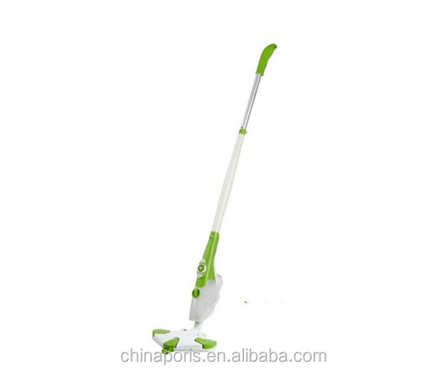 HOT SALE !!NEW MODEL 5 IN 1 STEAM MOP WITH GOOD QUALITY