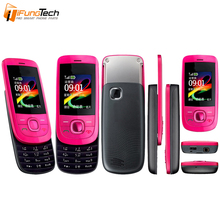 100% Tested One by One Chinese Cheap GSM Old Mobile Phone 2220s