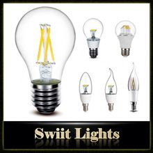 2014 Latest Developed DD703 festoon led bulb 12v c5w 39mm