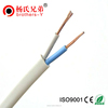 Low voltage pvc insulated armoured electrical cable with copper conductor