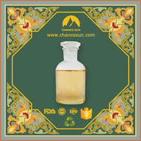 Stabilizing Additive Fragrance Oil For Car