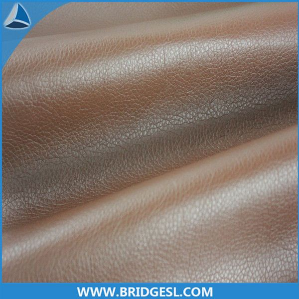 Wholesale CE Approved leather car seat fabric