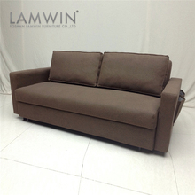 European style folding sofa cum bed photos
