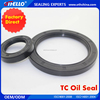 FKM gaco oil seals made in china