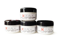 Clinically proven ingredients to reduce cellulite.3 days slimming cream Real plus Ginger face SLIMMING CREAM (OEM/ODM)