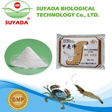 Hot Sale bio pesticide insecticide used in aquaculture