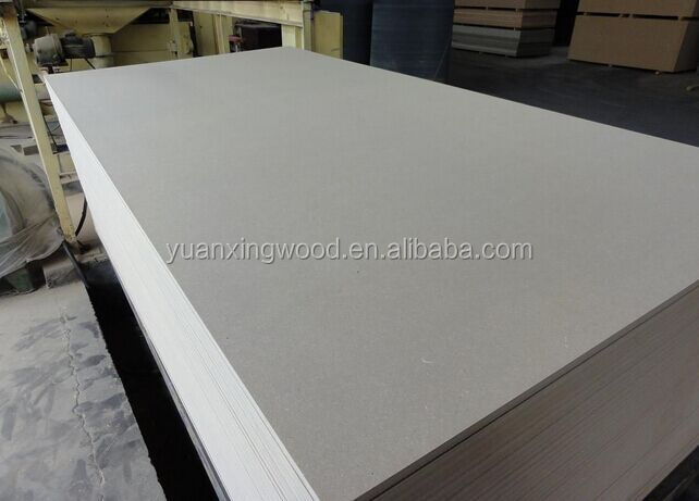 Waterproof mdf board mm buy