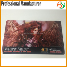 AY Flexible MTG Trading Cards Magic the Gathering Playmat Rubber Play Mat For Cardmarket, Trade Assurance Game Playmat