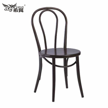 Cheap Modern Metal Chair For Restaurant Dining Sale Used