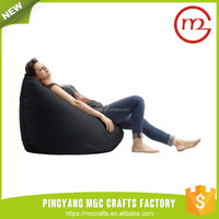 High quality China supplies latest design professional bean bag weight