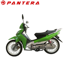 Best Quality Discover Low Price Bajaj Boxer Cub Moped ct 100 110cc