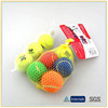 Promotion Serious Size Pet Toys Tennis