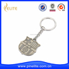 custom metal keychain, key chain, key holder for sales in high quality and cheap price