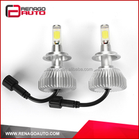 Output Power 28W motorcycle led headlight