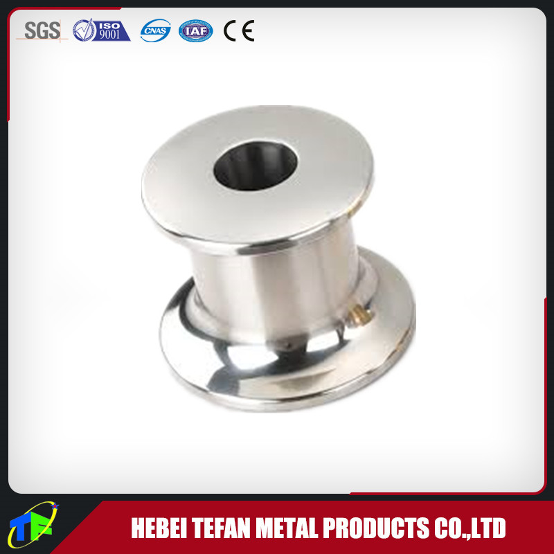 metal foundry part / aluminum foundry / green sand foundry