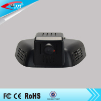 Guangdong Hidden OEM car dvr camera car black box FHD 1080P car dvr