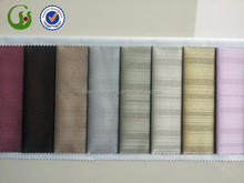 2014 High Quality turkish design fashion jacquard curtain fabric free sample