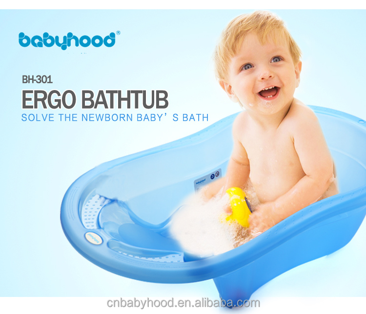 Newborn Bath,Bathtub For Baby,Best Baby Bath Tub - Buy Newborn Bath ...