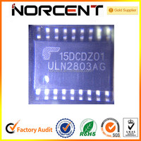 (Integrated Circuit)ULN2803