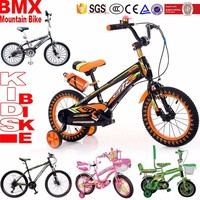 2016 latest design styles bmx bicycle / bmx bike/ bmx