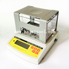 Jewerly Making Machine High Precision Gold Purity Tester Price Gold Tester