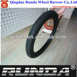 Super Quality Motorcycle Tyre2.75-18