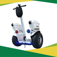 bumpers self-balancing scooter motor electric scooter motors sale