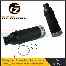 Hot sale air suspension parts for audi allroad air suspension 4Z7 616 051D 4Z7 616 051B