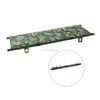 ST67011 Military Camouflage Pole Stretchers