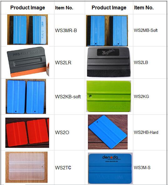 teflon scraper view teflon scraper wsplastic product details from foshan nanhai wei shuo. Black Bedroom Furniture Sets. Home Design Ideas