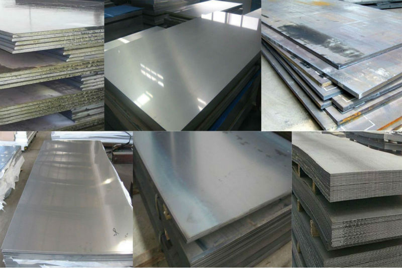 Best Price j2-420 Japanese Stainless Steel Plate Price Per Sheet