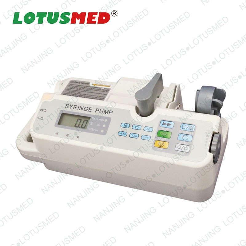 High Quality Infusion Pump