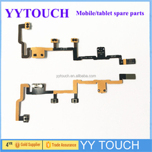 Spare parts tablet touch screen,touch screen digitizer for ipad 2/3/4/Air/ min/ mini 2
