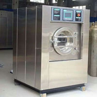 Professional Commercial Washing Machine