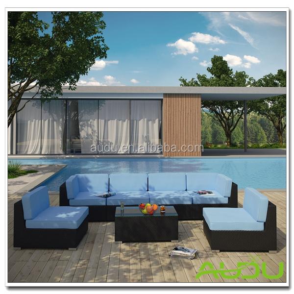Audu alibaba tuin buiten hedendaagse tuinmeubilair tuin sets product id 60132682428 dutch - Eigentijdse tuinmeubilair ...